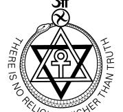 huge-logo