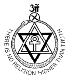 Toronto Theosophical Society