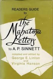 mahatmas-letter