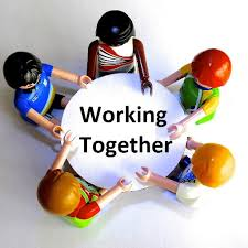 working-together-3
