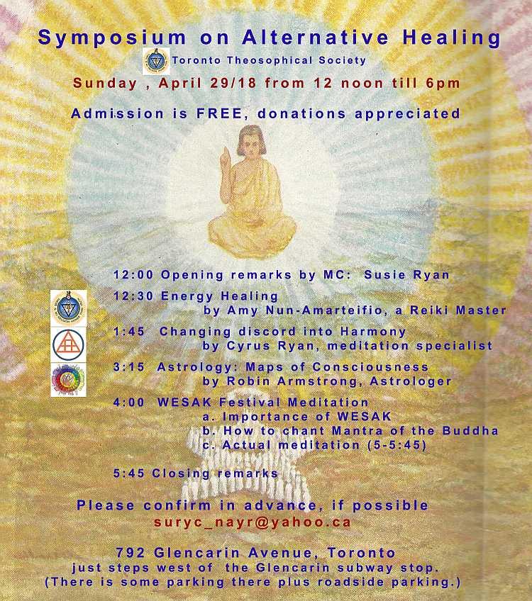 seminar-healing-3-ts