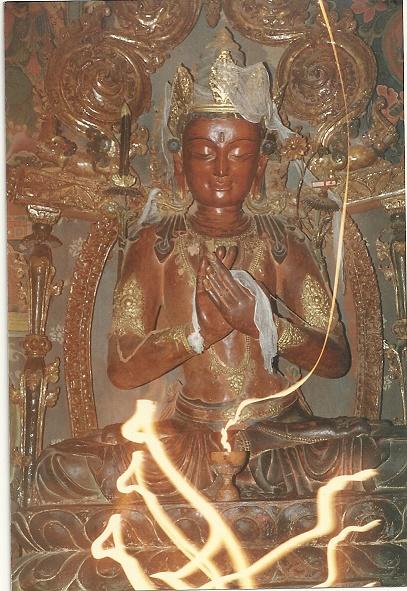 maitreya-tibetan-temple