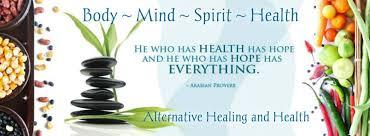 alt-healing-5