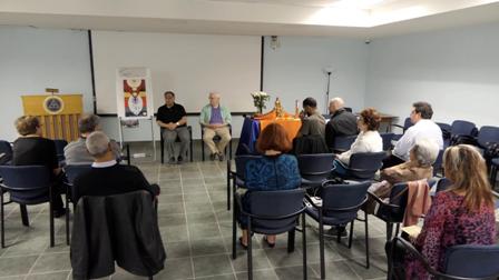 priv-symposium-forum-64