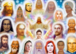 ascended_masters-300x211-1
