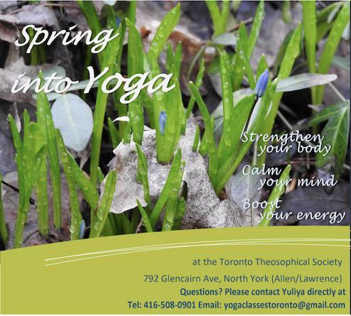 spring-into-yoga